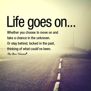 life quotes 2